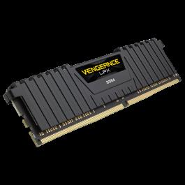 CORSAIR VENGEANCE LPX DDR4 16GB (16GB *1) 3200MHz MEMORY